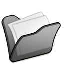 folder, mydocuments icon