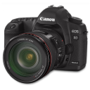 5d side icon