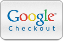 service, donate, offer, order, payment, credit, dollar, shopping, google, buy, sale, financial, online, price, cash, checkout, business, card, income icon