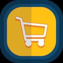 Shoppingcart 11 icon