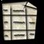 mime, application, calculation, calculator, calc, gnome, stardivision icon