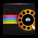 nyanphone icon