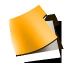 tangerine1 icon