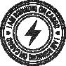 Cargo, Stamp icon