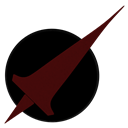 Borderlands Crimson Lance icon