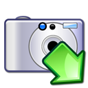 mount, photography, camera icon