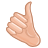 thumb,thumbsup,up icon