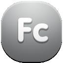 flash, catalyst icon