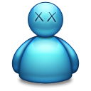kawsbuddyzA30 icon