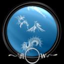 Flow 1 icon