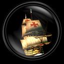 Bounty Bay online 1 icon