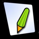 doc limepen icon