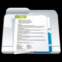 mydocument,document,folder icon