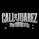 Call of Juarez the Cartel icon