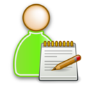 user,student,account icon