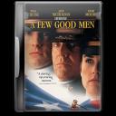 A Few Good Men icon