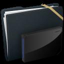 Elastic Wii icon