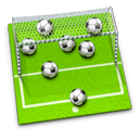 goal, football, soccer, sport icon