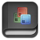 documents2go icon