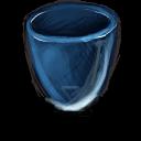 Trah icon