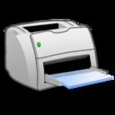 Hardware Laser Printer icon
