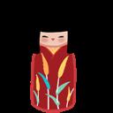 Ashi icon