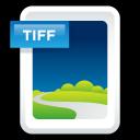 picture, image, photo, pic, tiff icon