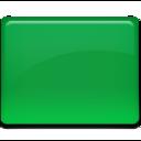 libya,flag,country icon