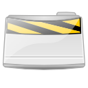 Development, Package icon