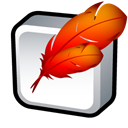 Adobe, Image, Ready icon