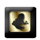 vuze icon