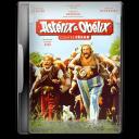 Asterix Obelix contre Caesar icon