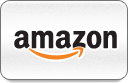 card, payment, price, shopping, offer, sale, business, buy, credit, order, online, income, checkout, amazon, financial, cash, donate, service icon
