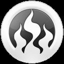 nero icon