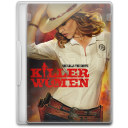 Killer Women icon