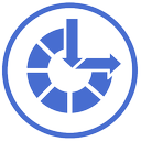 access, of, ease icon