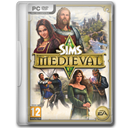 Medieval, Sims, The icon