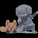 mini,ninjas icon