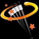 apps plasmagik icon