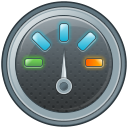 px, png, bandwidth icon