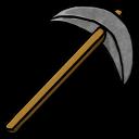Stone Pickaxe icon