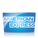 American express icon