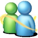 protocol, wlm icon