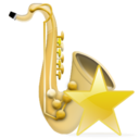 folder,star,favourite icon