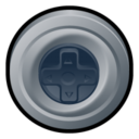 Sega Saturn icon