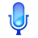 microphone,mic icon