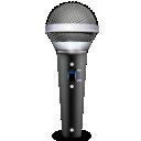 input, mic, microphone, audio icon