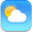 , Ios, Weather icon