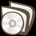 music, alt icon