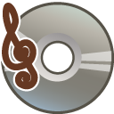 disk, disc, save, cd, audio icon